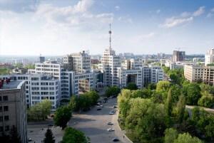 Наркологический реабилитационный центр в Харькове