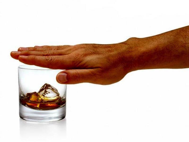 Лечение алкоголизма социальная программа волгоград кодирование от алкоголизма г.реутов ул.ленина