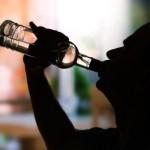 Разрушительное влияние алкоголя на жизнь человека