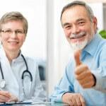 Максимальный результат лечения — наркологическая клиника «МОСТ»