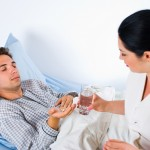 Полный комплекс услуг по лечению нарко- и алкозависимости